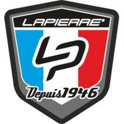 Совсем СКОРО в продаже  велосипеды Lapierre.