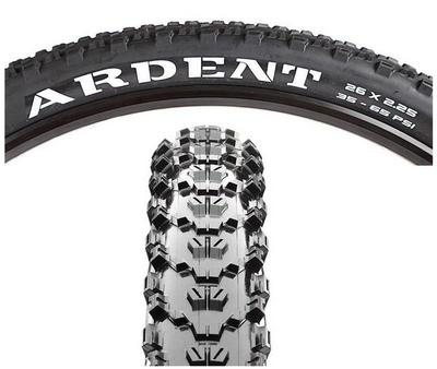 Maxxis Ardent 26""