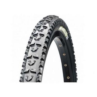 Maxxis High Roller 26""