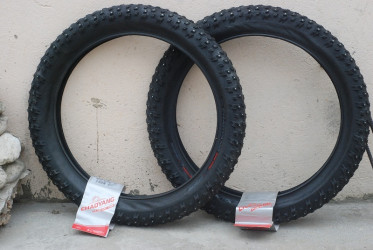 """Maxxis Overdrive 28"""""""