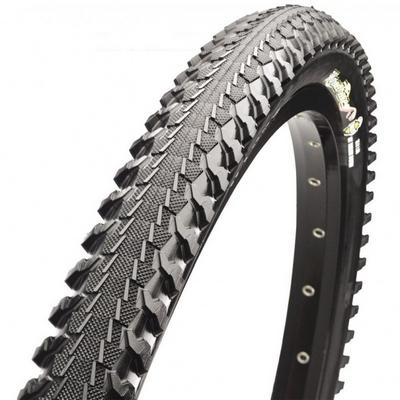 Maxxis Worm Drive 26""