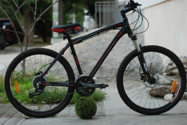 Corto FC226