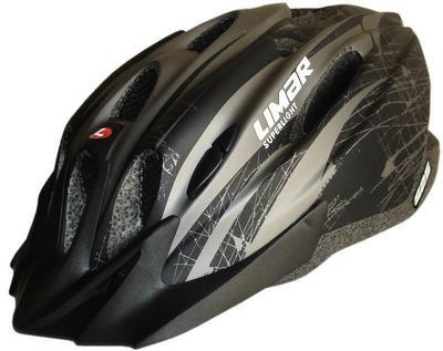 шлем Limar 525