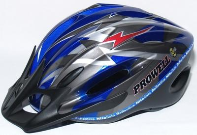 ProWell- F22