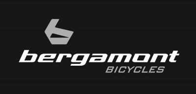 История компании Bergamont