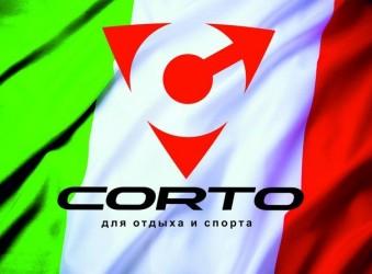 Новое поступление велосипедов CORTO-2016