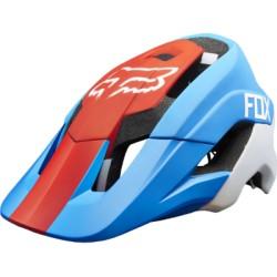 Шлем Fox Metah 2016