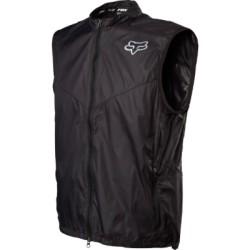 Куртка Dawn Patrol Vest