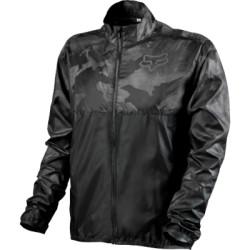 Куртка Dawn Patrol Jacket
