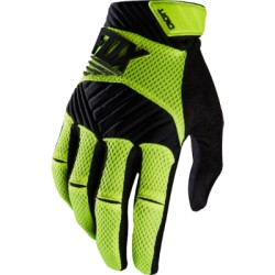 Fox  Digit Glove