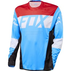 Fox  Flexair DH LS Jersey