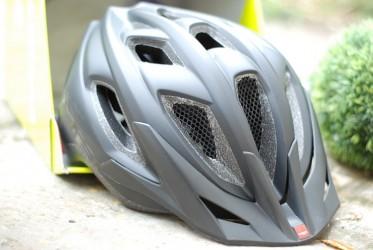 Шлем MET FUNANGO черный
