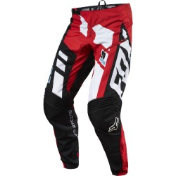 FOX DEMO DH DIVIZION PANT