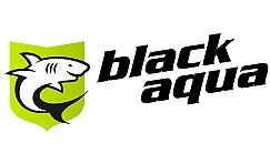 Поступление бюджетных велосипедов BLACK AQUA -2017 года