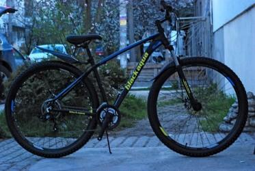 Black Aqua c2951disk 29