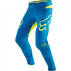 FOX FLEXAIR PANT TEAL